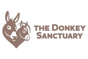 TheDonkeySanctuary_logo